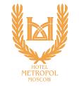 metropol-moscow