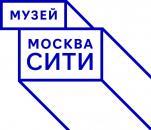 muzey-smotrovaya-moskva-siti