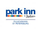 park-inn-radisson-pulkovskaya