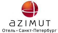 azimut-otel-sankt-peterburg-3