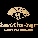 buddha-bar-stpetersburg