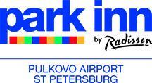 park-inn-radisson-pulkovo-airport-4