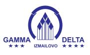 otel-izmaylovo-gamma-3-delta