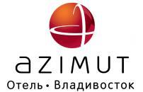 azimut-otel-vladivostok