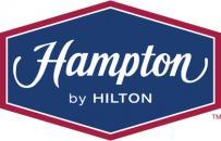 hampton-hilton-ufa