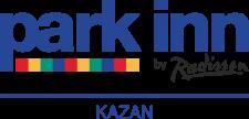 park-inn-radisson-kazan