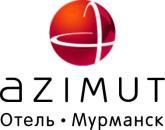azimut-otel-murmansk