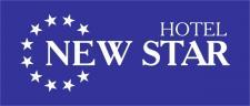 new-star-4