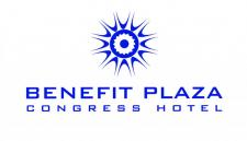 benefit-plaza-kongress-otel-4