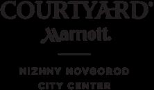 courtyard-marriott-nizhny-novgorod-city-center